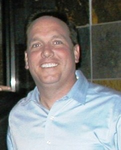 Jeff Moore National Success Speaker