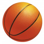 Basketball Succss Photo