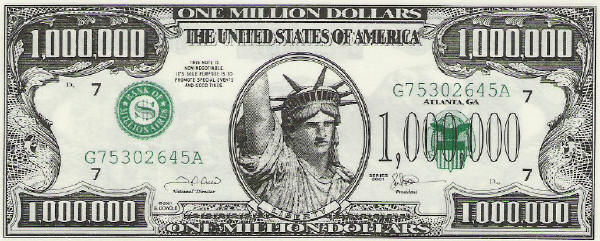 one-million-dollar-bill-1-000-000