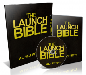 Launch Bible